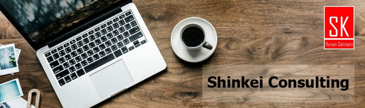 Shinkei Consulting