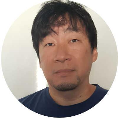 Perfil Mitsuru