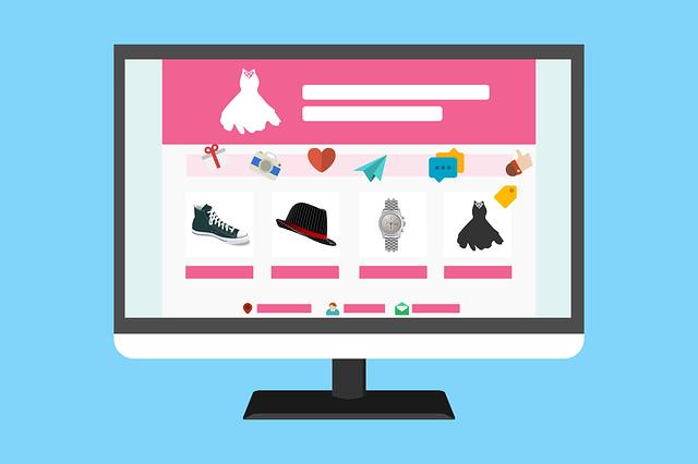 e-commerce_640